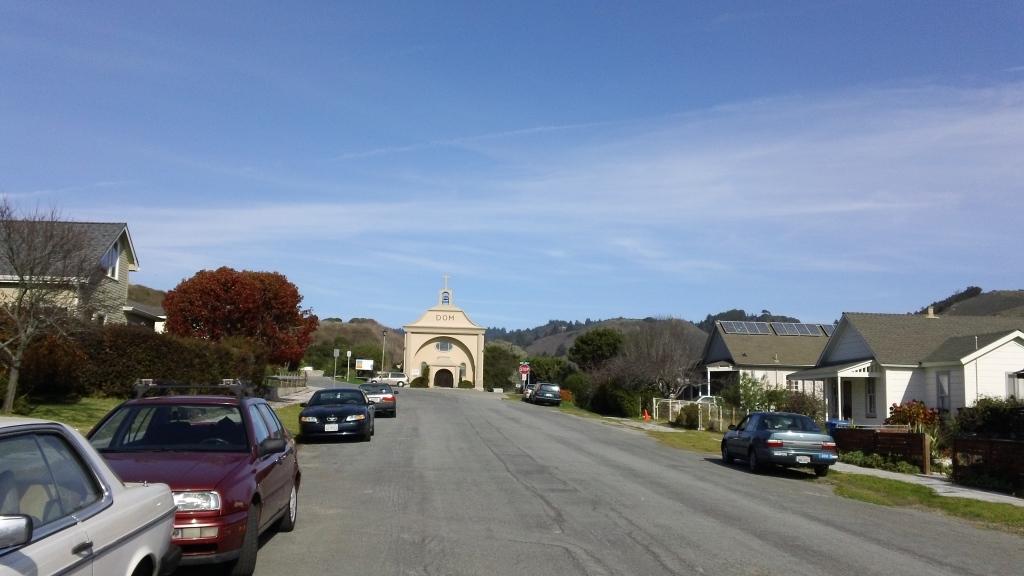 2 -church
