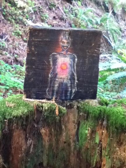 djerassic -woodsprite 1