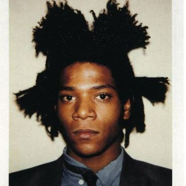 basquiat again