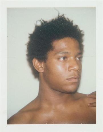 jean michel basquiat1