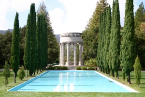 Pulgas_water_temple2